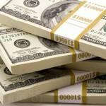 Кредитні установи зобов'яжуть звітувати про видачу великих кредитів
