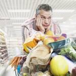 Українців запевняють, що продукти дорожчати не будуть