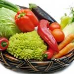 Овочі можуть подорожчати на 30%