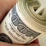 Вскоре курс доллара уменьшится