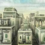У яку нерухомість вигідно вкладати гроші