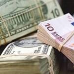 Долар різко подешевшав