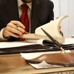 Податкова дізналася, чого бізнес чекає від влади