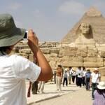 """Єгипет можуть повністю """"закрити"""" для українських туристів"""