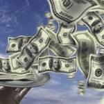 З яких банків люди забирають гроші