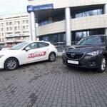«АХА Страхование» поддерживает своих партнеров в Запорожье