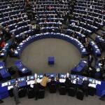 Європарламент прийняв резолюцію щодо України