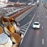 Азаров просить Угорщину проінвестувати українські дороги