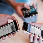 Какие смартфоны покупают украинцы