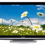 Panasonic может отказаться от производства телевизоров и мобильных телефонов