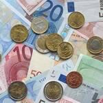 ЄС готовий надати Україні 610 млн євро допомоги
