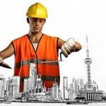 Ізраїльський будівельний бізнес йде з України