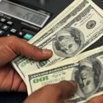 Українців лякають доларом за 21-у гривню