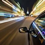 Швідкість руху авто в ЄС можуть обмежити 30 км / год