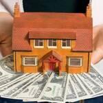 Експерти радять інвестувати в елітну нерухомість
