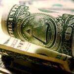 Податок на валюту збільшить її нелегальний обіг в 50 разів