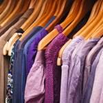 60% одягу в Україну завозиться з Китаю