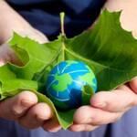 Алтернативные источники получения энергии