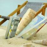 Як криза на Кіпрі вплине на Україну