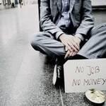 У світі 197 мільйонів безробітних