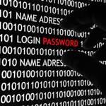 У Google хочуть відмовитися від паролів