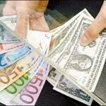 Курс валют по состоянию на 11 марта