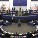 Європарламент збирається обговорити напружену ситуацію в Україні