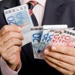 В Україну стали менше інвестувати