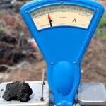 Експерти прогнозують зниження цін на землю