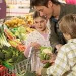 Вартість овочів в Україні зашкалює