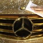 Податок на авто не торкнеться власників BMW X5 і навіть Porsche Panamera