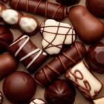 Українці нагодують китайців солодощами