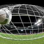 Рейтинг кращих футбольних тренерів світу