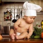 Виробникам дитячого харчування знизять податки