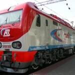 Новый тяговый электродвигатель от ПАО «НПП «СЭМЗ»