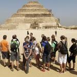 МЗС дозволив українцям їздити до Єгипту