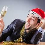 Українцям не дадуть сильно розгулятися на Новий рік