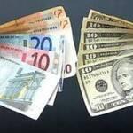 Курс валют по состоянию на 20 марта