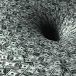 Кабмін хоче збільшити дірку в держбюджеті