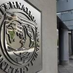 Україна шукає компроміс з МВФ