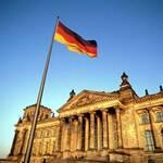 МЗС Німеччини стурбований ситуацією в Україні
