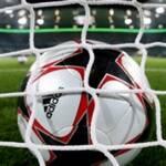 Рейтинг кращих футбольних клубів 2013 року