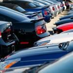 Рейтинг найдорожчих автомобільних брендів