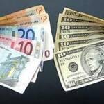 Курс валют по состоянию на 31 марта