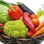 Кожен четвертий кілограм українських овочів згниває