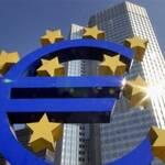 ЄС чекає від України дій