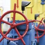 Газ по 160 доларів обіцяють українцям