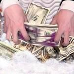 Тігіпко вважає, що через спрощену систему оподаткування відмиваються гроші