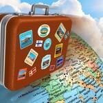 Куди можна буде поїхати без візи в 2013 році