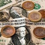 Підсумки міжбанківського дня: курси валют